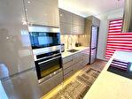 Appartement Vetraz-Monthoux 4 pièce(s) 85 m2 environ. 6/14
