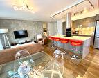 Appartement Vetraz-Monthoux 4 pièce(s) 85 m2 environ. 7/14