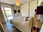 Appartement Vetraz-Monthoux 4 pièce(s) 85 m2 environ. 8/14