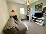 Appartement Vetraz-Monthoux 4 pièce(s) 85 m2 environ. 10/14