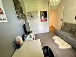 Appartement Vetraz-Monthoux 4 pièce(s) 85 m2 environ. 11/14
