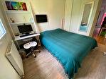 Appartement Vetraz-Monthoux 4 pièce(s) 85 m2 environ. 14/14