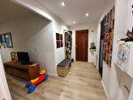 ANNECY LE VIEUX - ALBIGNY -POMMARIES  - Type 4  - dernier étage 4/7