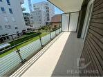 Appartement Annemasse 3 pièce(s) 65.34 m2 2/7