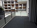 Appartement Annemasse 3 pièce(s) 65.05 m2 1/5