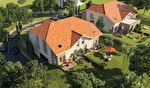 VETRAZ MONTHOUX : appartement 4 pièces 88 m² 1/2