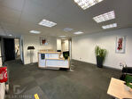 Local commercial  154.76 m2 1/9