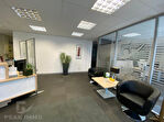 Local commercial  154.76 m2 2/9