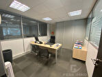 Local commercial  154.76 m2 5/9