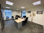 Local commercial  154.76 m2 7/9