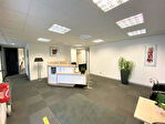Local commercial  154.76 m2 9/9