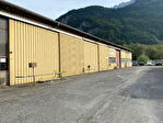Local commercial Sallanches 172 m2 2/3