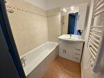Appartement 2 pièces de 41 m² - NANGY 6/8
