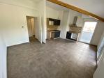 Appartement F2 (46 m²) à louer à CRUSEILLES 1/9