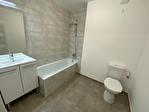 Appartement F2 (46 m²) à louer à CRUSEILLES 2/9