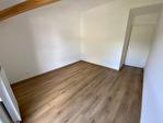 Appartement F2 (46 m²) à louer à CRUSEILLES 3/9