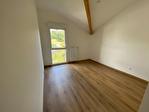 Appartement F2 (46 m²) à louer à CRUSEILLES 4/9