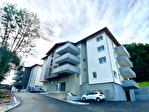Appartement F2 (46 m²) à louer à CRUSEILLES 5/9