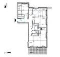 Appartement F2 (46 m²) à louer à CRUSEILLES 8/9