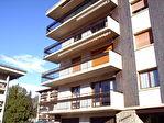 Appartement F4 à louer à SAINT GERVAIS LES BAINS 8/14