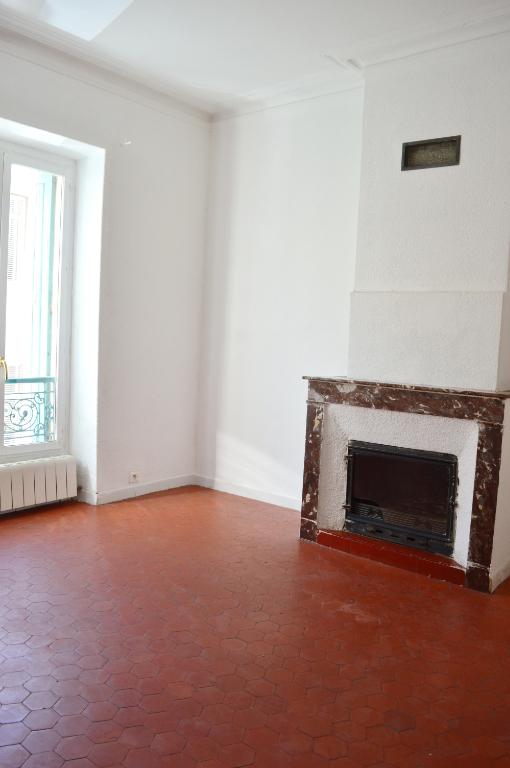 Appartement Ales 3 pièces 56 m2 proche centre-ville