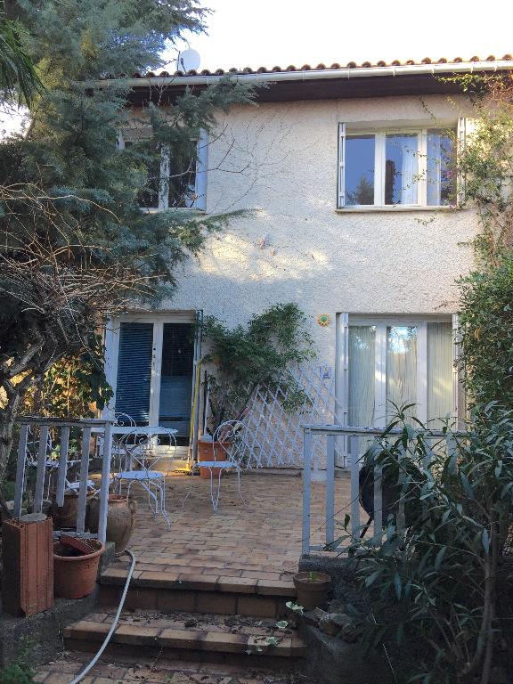 Maison Beziers 4 pièce(s) 83 m2