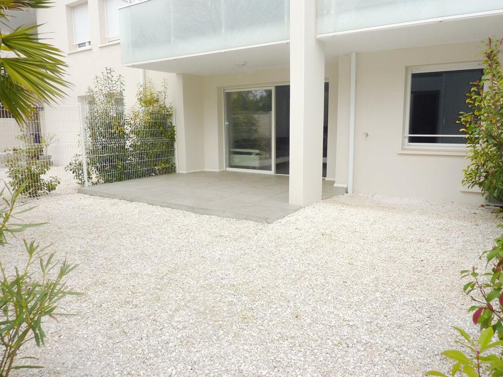 Appartement Beziers 2 pièce(s) 46 m2