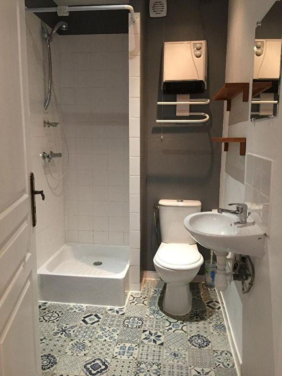 Maison Lignan Sur Orb 4 pièce(s) 60 m2