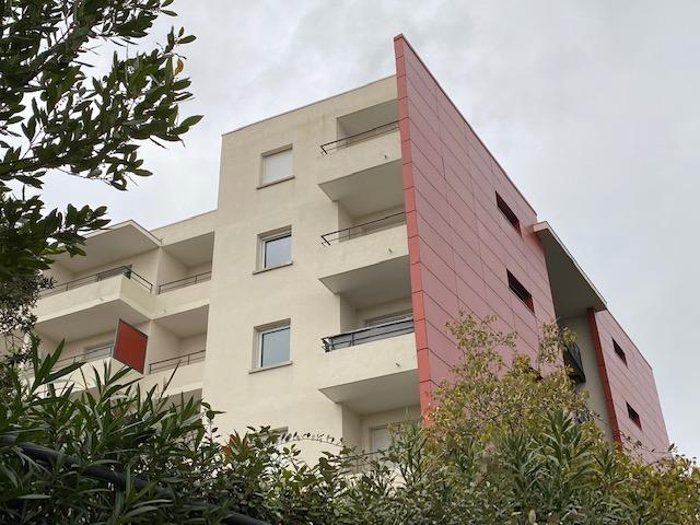Appartement Montpellier 2 pièce(s) 41 m2