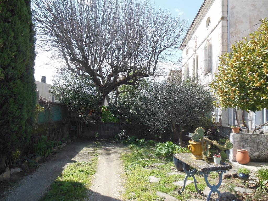 Maison 84500 Bollene 5 pièce(s) 82.47 m2