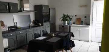 Appartement 84500 Bollene 3 pièce(s) 77 m2