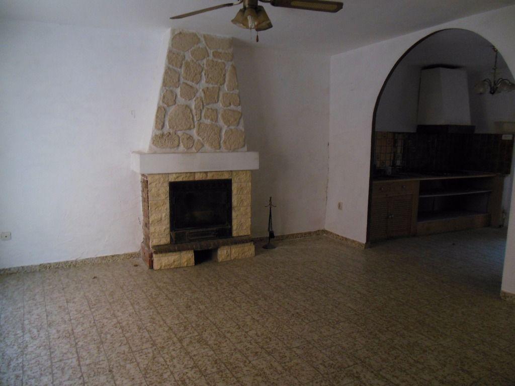 Maison 84500 Bollene 4 pièce(s)