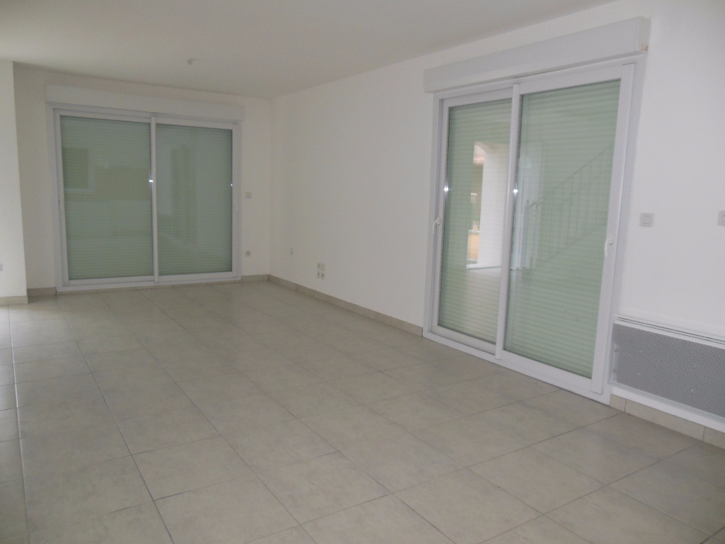 Villa Bollene 5 pièce(s) 105 m2