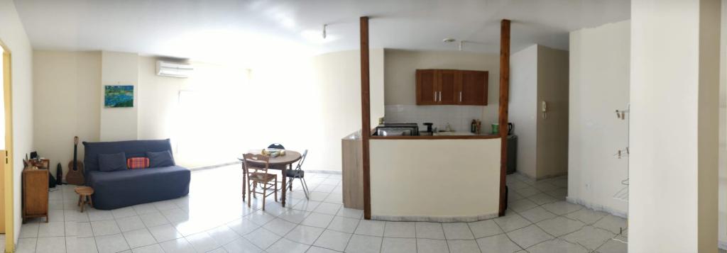 Appartement 84500 Bollene 3 pièce(s) 66,53 m2