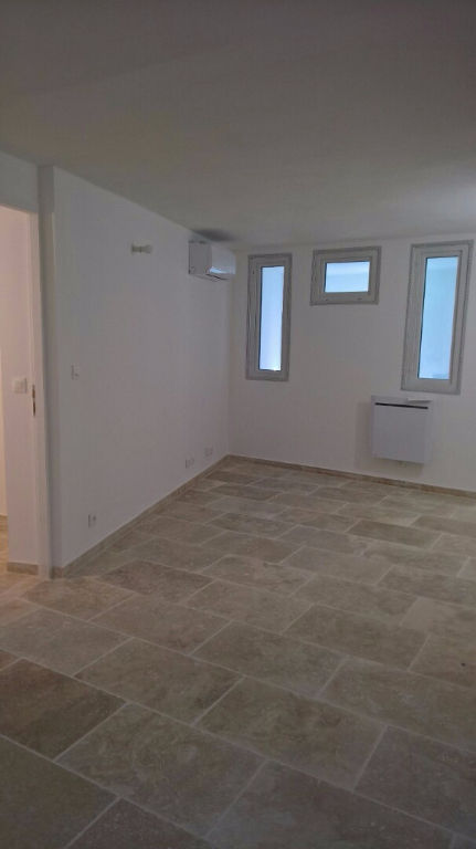 Appartement 84500 Bollene 2 pièce(s) 55 m2