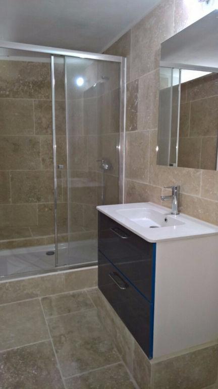 Appartement 84500 Bollene 2 pièce(s) 52 m2