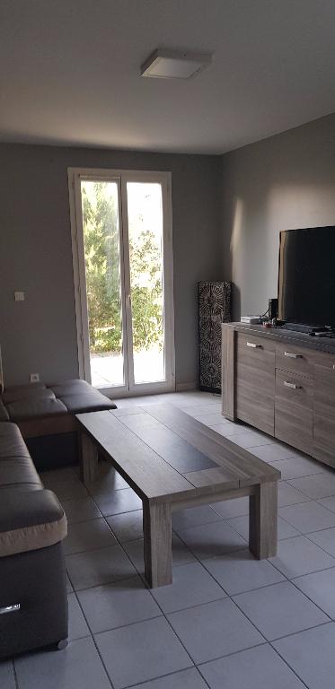 Maison 84500 Bollene 4 pièce(s) 86 m2