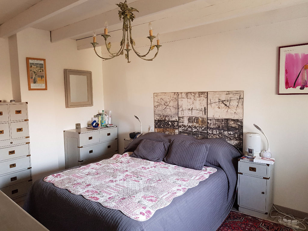 Maison  84500 Bollene 5 pièce(s) 92 m2
