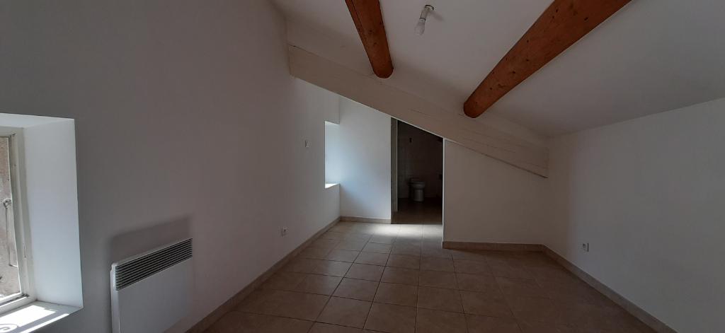 Appartement  84500 Bollène 2 pièce(s) 65.5 m2