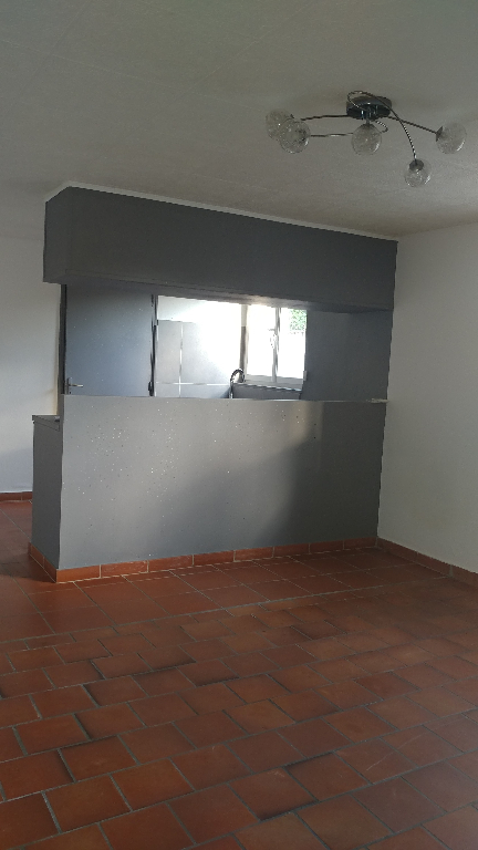 Appartement  84500 bollene 2 pièce(s) 41.77 m2