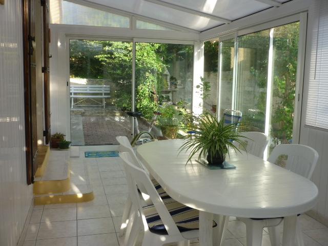 Maison 75 m²  au charagons 84500 Bollene