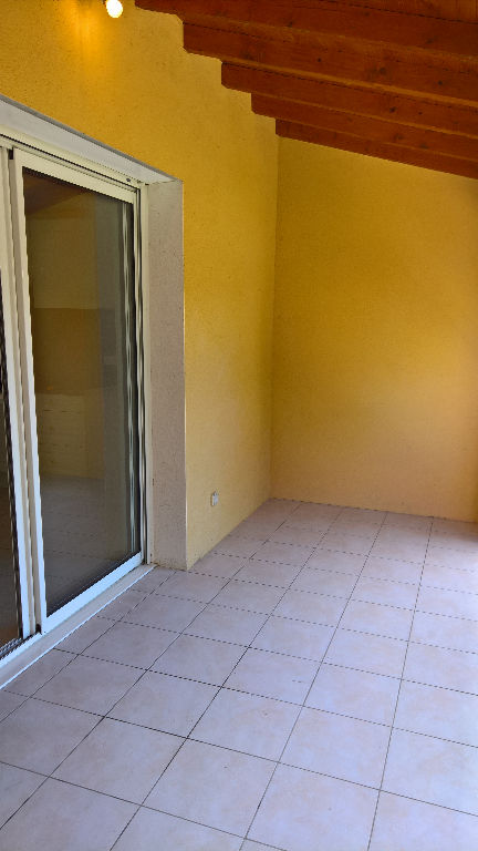 appartement 2 pieces 84500 bollene