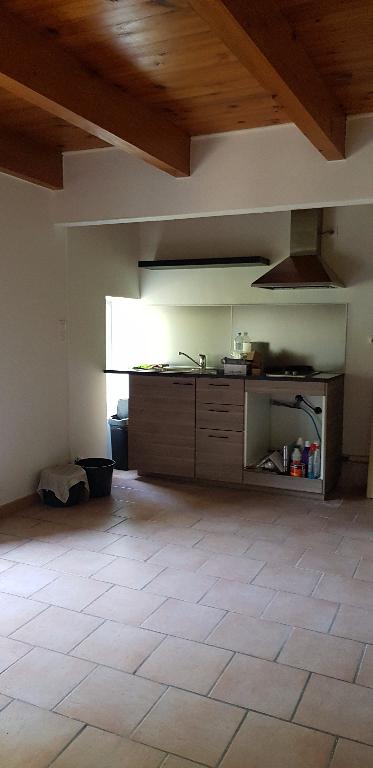 Appartement Bollene 2 pièce(s) 33.93 m2