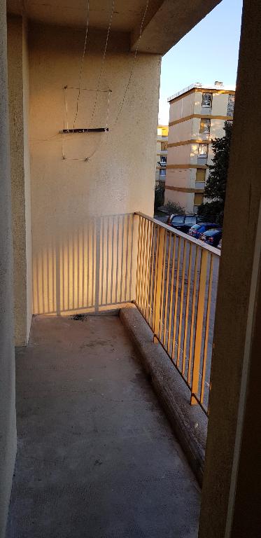 Appartement La Bollene 3 pièce(s) 61 m2