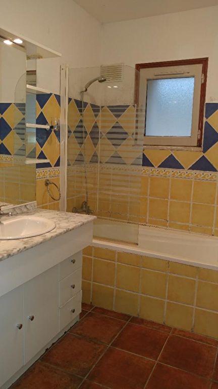 Appartement 84500 Bollene 2 pièce(s) 55.3 m²