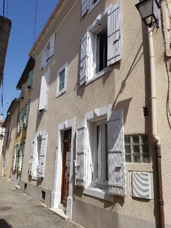 Maison 84500 Bollene 4 pièce(s) 92 m2