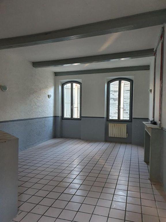 Appartement  Bollene 84500 2 pièce(s) 53.86 m2
