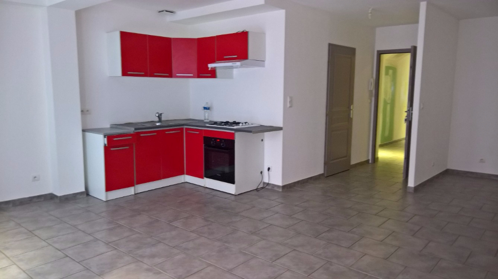 Immeuble 84500 Bollene 5 pièce(s) 121 m2