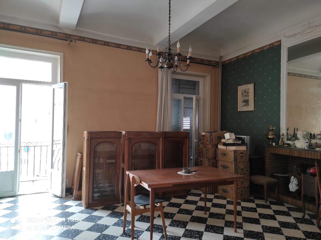 Maison  12 pièce(s) 232 m2 84500 Bollene