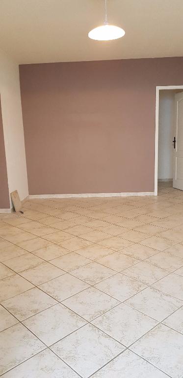 Appartement 84500 Bollene 2 pièce(s) 38.12 m2